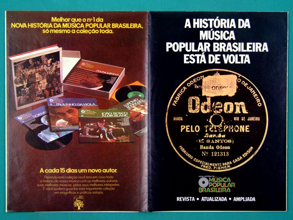 www.brazilcult.com