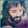 LP GERALDO AZEVEDO DEBUT 1977 TROPICALIA MPB NORTHEASTERN PSYCH BRAZIL