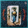 LP LUIZ MELODIA PEROLA NEGRA 1973 2 ND SAMBA ROCK BLUES SOUL BAIAO BRAZIL