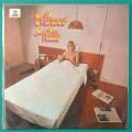 LP MARCOS VALLE 1970 BOSSA NOVA MPB FOLK SOUL MELLOW BRAZIL