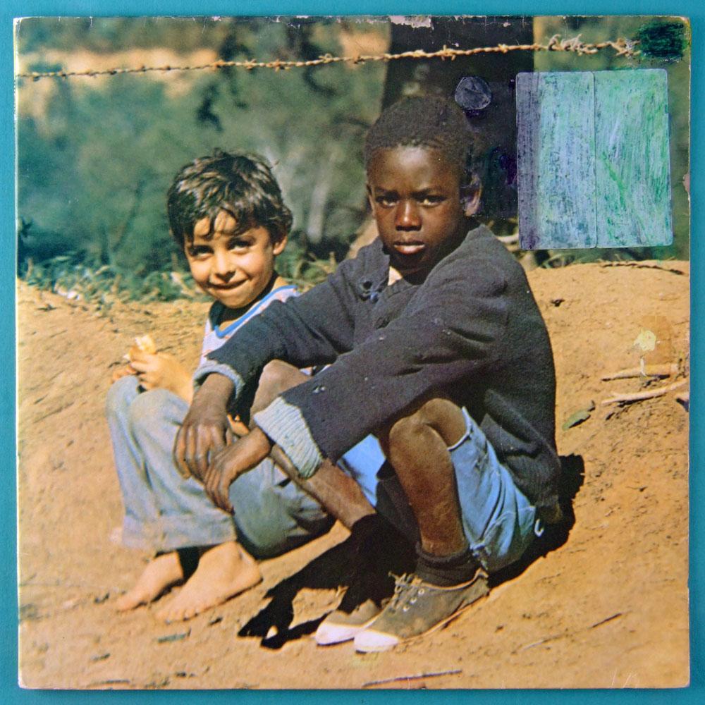 LP MILTON NASCIMENTO & LO BORGES CLUBE DA ESQUINA 1972 3 EDICAO MINAS JAZZ FOLK BRASIL