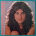 LP ANA CARAM 1987 SAMBA BOSSA GROOVE FOLK BRAZIL