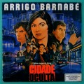 LP ARRIGO BARNABE VANIA BASTOS PATIFE BAND TETE ESPINDOLA OST CIDADE OCULTA 1986 PSYCH JAZZ BRAZIL