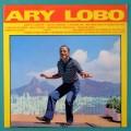 LP ARY LOBO RARE COMPILATION REGIONAL NORTHEASTERN BRAZIL
