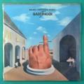 LP BADFINGER MAGIC CHRISTIAN MUSIC 1970 MONO BRAZIL