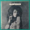 LP BADFINGER NO DICE 1971 MONO APPLE BEATLES BRAZIL