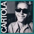 LP CARTOLA 1975 DEBUT SAMBA MARCUS PEREIRA FOLK BRAZIL