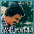 LP DANILO CAYMMI CHEIRO VERDE SAMBA BOSSA GROOVE FOLK JAZZ BRAZIL