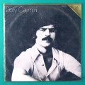 LP DORY CAYMMI 1972 SOM IMAGINARIO WAGNER TISO NELSON ANGELO TAVITO NOVELLI FOLK SAMBA BRAZIL