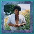 LP GANEM 1987 BRAZIL