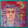 LP GUILHERME LAMOUNIER 1973 FOLK PSYCH HIPPIE ACID ROCK ORIGINAL BRAZIL