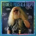 LP HERMETO PASCOAL E GRUPO SO NAO TOCA QUEM NAO QUER BOSSA INSTRUMENTAL EXP BRAZIL