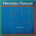 LP HERMETO PASCOAL ZABUMBE BUM A 1979 EXP JAZZ BRAZIL