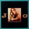 LP JOAO GILBERTO 1991 BOSSA JAZZY SAMBA FOLK BRAZIL