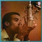 LP JORGE BEN FORCA BRUTA 1970 MONO ORIGINAL TRIO MOCOTO SOUL BOSSA FUNK SAMBA BRAZIL