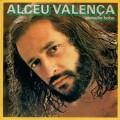 CD ALCEU VALENCA CORACAO BOBO 1980 REGIONAL PSYCH FOLK BRAZIL