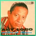CD ARY LOBO POEIRA DE RITMOS 1963 BAIAO COCO REGIONAL BRAZIL