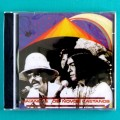CD CHICO ANISIO ARNAUD RODRIGUES BAIANO & OS NOVOS CAETANOS 1974 AZYMUTH SOUL HUMOR DJ BRAZIL