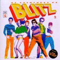CD BLITZ AS AVENTURAS DA BLITZ 1982 ROCK PSYCH SOUL FUNKY BEAT BRAZIL