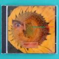 CD CAETANO VELOSO CIRCULADO 1991 GILBERTO GIL GAL COSTA FOLK BOSSA PSYCH BRAZIL
