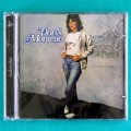 CD DORIS MONTEIRO 1981 FOLK BOSSA NOVA SAMBA POP BRAZIL