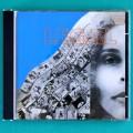 CD GAL COSTA LEGAL 1970 LANNY GORDIN JARDS MACALE TIM MAIA ERASMO CARLOS TROPICALIA PSYCH BOSSA BRAZIL