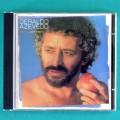 CD GERALDO AZEVEDO TEMPO TEMPERO 1984 FOLK REGIONAL BRAZIL