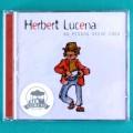 CD HERBERT LUCENA NA PISADA DESSE COCO 2004 REGIONAL NORTHEASTERN BRAZIL