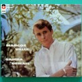CD MARCOS VALLE SAMBA DEMAIS 1963 BOSSA NOVA JAZZ MELLOW SOFT FOLK BRAZIL