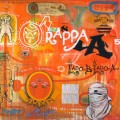CD O RAPPA LADO A LADO B 1999 REGGAE SOUL PSYCH FUNKY BRAZIL