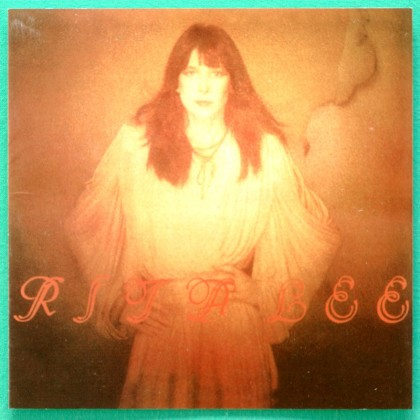 CD RITA LEE 1980 LANCA PERFUME PROG PSYCH CHICO BATERA ROBSON JORGE BRAZIL