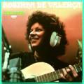 CD ROSINHA DE VALENCA 1973 GUITAR SOLO INSTRUMENTAL BRAZIL