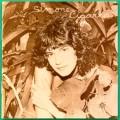 CD SIMONE CIGARRA 1978 GONZAGUINHA BOSSA FOLK JAZZ BRAZIL
