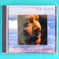 CD TIM MAIA DESCOBRIDOR DOS SETE MARES 1983 CASSIANO FUNK SOUL BRAZIL