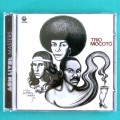 CD TRIO MOCOTO 1973 ROGERIO DUPRAT ALEMAO FUNK GROOVE SOUL BRAZIL