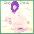 "7"" BABY CONSUELO 1981 PEPEU GOMES PSYCH FUNK SOUL BRAZIL"
