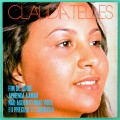 "7"" CLAUDIA TELLES EU PRESCISO TE ESQUECER 1978 EP BRAZIL"