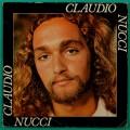 "7"" CLAUDIO NUCCI QUERO QUERO BOCA LIVRE FOLK 1980 BRAZIL"