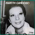 """7"""" ELIZETH ELIZETE CARDOSO DONA XEPA PRISIONEIRA BRAZIL"""