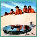"7"" KID ABELHA OS ABOBORAS SELVAGENS 1983 POP ROCK BRAZIL"