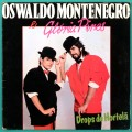 "7"" OSWALDO MONTENEGRO GLORIA PIRES DROPS HORTELA BRAZIL"
