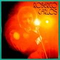 "7"" ROBERTO CARLOS AMIGO POP GARAGE FOLK BEAT EP BRAZIL"