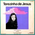 "7"" TEREZINHA DE JESUS 1978 1ST FOLK CULT REGIONAL NORTHEASTERN BRAZIL"