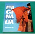 BOOK ART MARGINALIA TROPICALIA DOCUMENTARY UNDERGROUND FREAK BRAZIL
