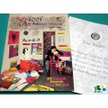 BOOK HANS POKORA 4001 RECORD COLLECTOR DREAMS LIMITED EDITION AUSTRIA