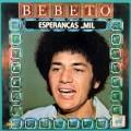 LP BEBETO ESPERANCAS MIL 1ST - SAMBA GROOVE SOUL BRAZIL