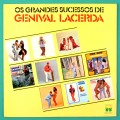 LP GENIVAL LACERDA OS GRANDES SUCESSOS 1985 COCO FOLK BRAZIL