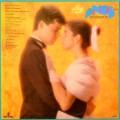 LP ANOS DOURADOS 1986 SOAP MAYSA TOM JOBIM ELIZETH CARDOSO PLATTERS FOLK BOSSA BRAZIL