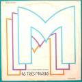 LP SOAP TRES MARIAS 1980 OLIVIA HIME MIUCHA TOM JOBIM BOSSA FOLK BRAZIL