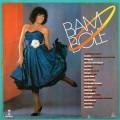 LP BAMBOLE 1987 SOAP ELVIS PRESLEY ROBERTO MENESCAL CAETANO VELOSO GAL COSTA BRAZIL